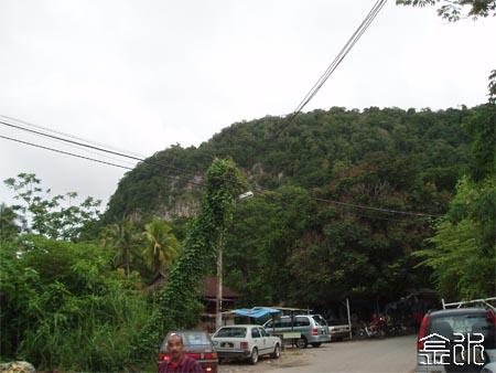 keriang02