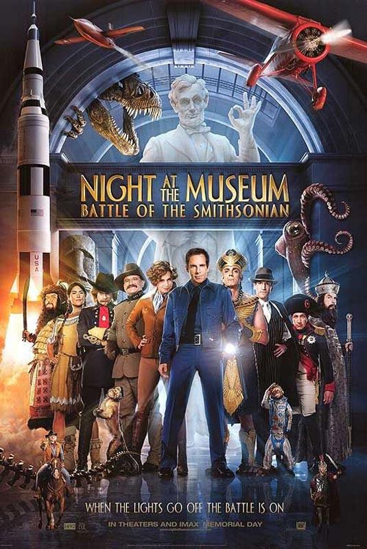 nightatthemuseum2